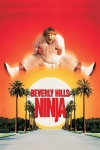 Beverly Hills Ninja wiki, synopsis