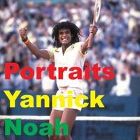 Télécharger Portraits Yannick Noah Episode 1