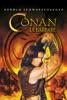 icone application Conan le barbare