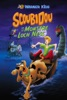 icone application Scooby-Doo et le monstre du Loch Ness