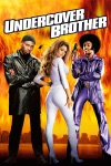 Undercover Brother wiki, synopsis