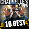 10 Best Collection of Chappelle's Show wiki, synopsis