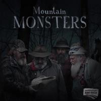 Mountain Monsters, Season 1
