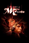 The Count of Monte Cristo wiki, synopsis