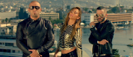Follow the Leader - Wisin & Yandel
