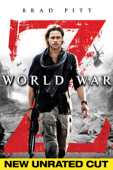 World War Z (Extended Cut)