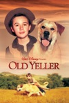 Old Yeller wiki, synopsis