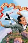 Big Top Pee-Wee wiki, synopsis