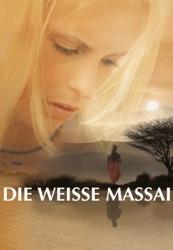 Die Weiße Massai Ganzer Film
