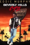 Beverly Hills Cop II wiki, synopsis