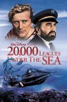 20,000 Leagues Under the Sea (iTunes)