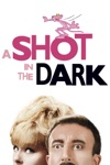 A Shot In the Dark wiki, synopsis