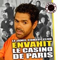 Télécharger Le Jamel Comedy Club envahit le Casino de Paris Episode 13