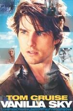Capa do filme Vanilla Sky (Legendado)
