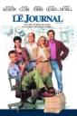 Affiche du film Le journal