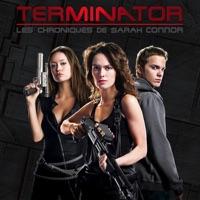Télécharger Terminator : Les Chroniques de Sarah Connor, Saison 2 (VOST) Episode 18