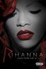 Rihanna - Rihanna: LOUD Tour - Live At the O2  artwork