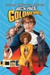 Austin Powers In Goldmember wiki, synopsis
