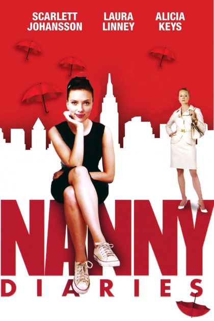 The Nanny Diaries On Itunes border=