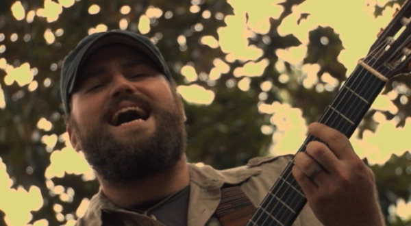 Zac Brown Band - The Foundation (Deluxe Version) music video wiki, reviews
