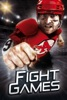 icone application Fight Games