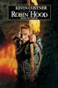 Kevin Reynolds - Robin Hood: Prince of Thieves  artwork