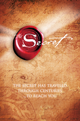 Drew Heriot - Hemligheten (The Secret) bild