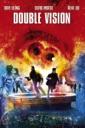 Affiche du film Double Vision