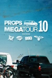 Chris rye movies on itunes props bmx megatour 10 reheart Choice Image