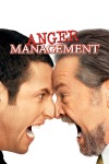 Anger Management wiki, synopsis