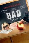 Bad Teacher  wiki, synopsis