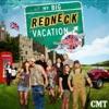 My Big Redneck Vacation Season 2 Episode 1