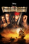 Pirates of the Caribbean: The Curse of the Black Pearl wiki, synopsis