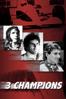 3 CHAMPIONS - Cesario Mello Franco & Marcos Bernstein