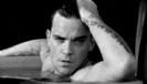 Feel - Robbie Williams