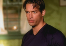 Let's Just Kiss - Harry Connick, Jr.