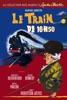 icone application Le train de 16h50 (Murder, She Said)