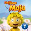 Die große, weite Wiesenwelt - Die Biene Maja (2013)