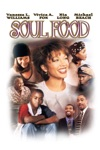 Soul Food wiki, synopsis