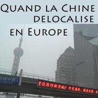 Télécharger Quand la Chine délocalise en Europe Episode 1