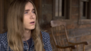 Take It All - Sawyer Fredericks