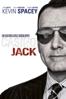 Casino Jack - George Hickenlooper