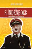 Der Sündenbock von Spatzenhausen