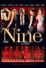 icone application Nine (2009)