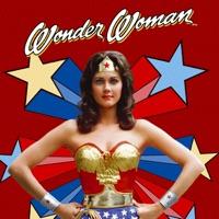 Télécharger Wonder Woman, Saison 1 Episode 14