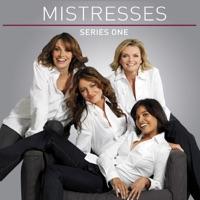Télécharger Mistresses, Season 1 Episode 2
