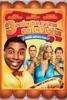 Wieners - Movie Image