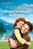 Charles Vidor - Hans Christian Andersen  artwork