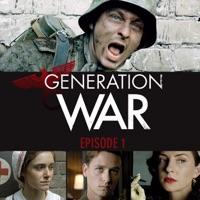 Télécharger Generation War, Episode 1 (VOST) Episode 1