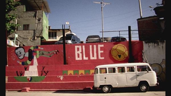 Beyoncé - Blue(feat. Blue Ivy)